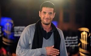 Nabil Ayouch 00