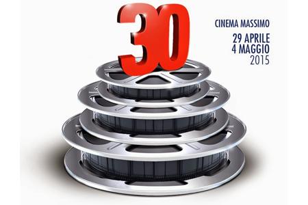 Torino Gay & Lesbian Film Festival… qualche riflessione dopo la chiusura dell'edizione numero trenta