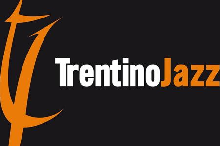 Trentino In Jazz 2015