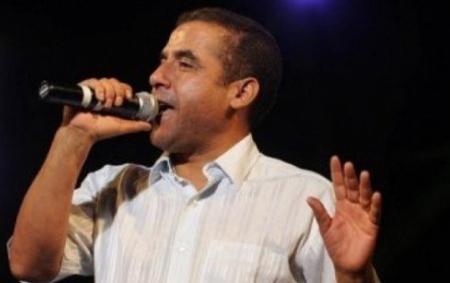 Cheb Mami condannato a pagare 200mila euro di multa per plagio