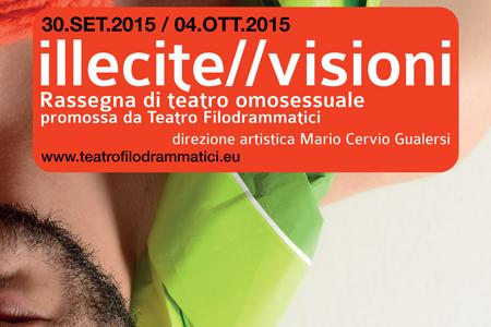 Milano Illecite Visioni 2015 - 00