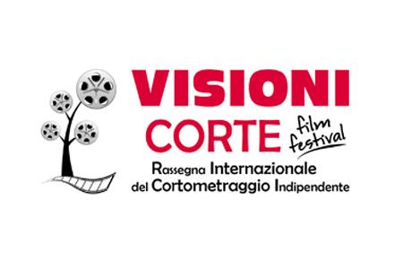 Visioni Corte 2015 - 01