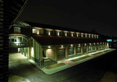 Milano, alla Fabbrica del Vapore in mostra i talenti della Biennale Giovani fino al 10 gennaio