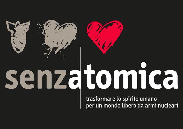 """La mostra """"Senza Atomica"""" a Napoli, Ascoli Piceno e La Spezia"""