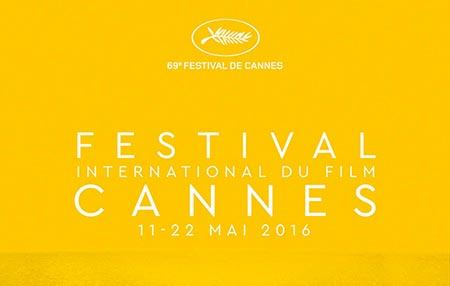 Festival di Cannes 2016 - 01 Small