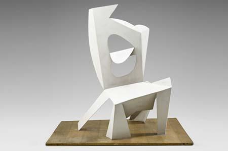 Picasso Sedia