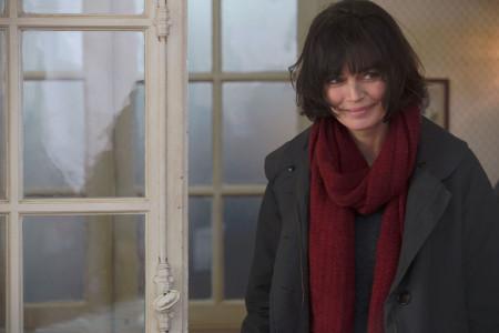 Rendez Vous e Medicin de Campagne: il cinema francese impegnato a Rendez Vous