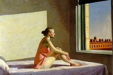 Hopper 00