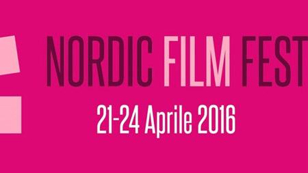 Nordic Film Festival 2016