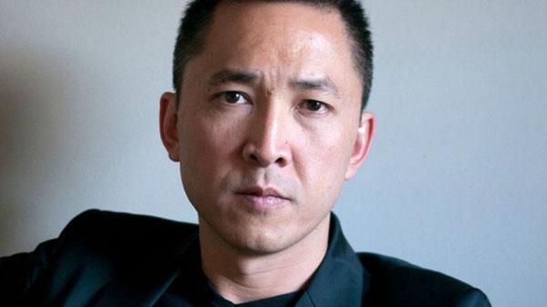 Viet Thanh Nguyen 00