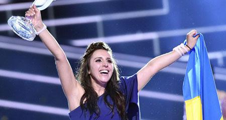 Eurovision 2016, vince l'Ucraina con la canzone anti-Russia