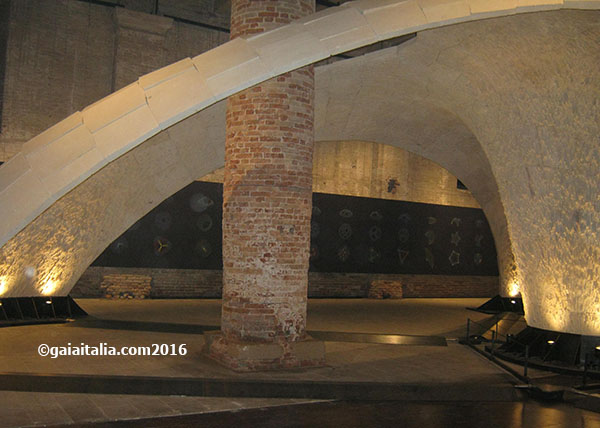 Biennale Venezia 2016 - 02 Architettura