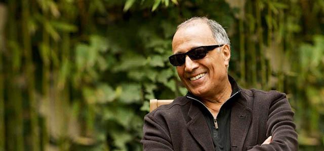 Abbas Kiarostami 00