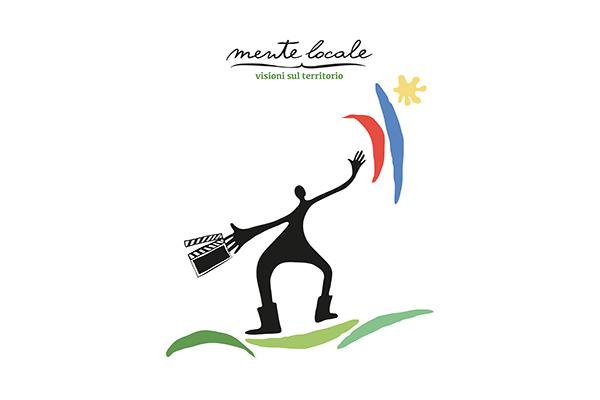 Mente Locale-Visioni: concorso nazionale dedicato al racconto del territorio attraverso narrazione audiovisiva