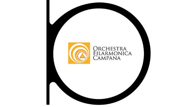 orchestra-filarmonica-campana-2016