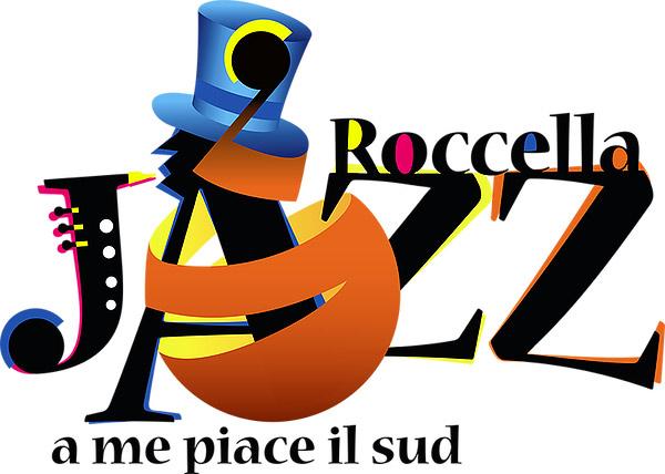 Roccella Jazz Festival 2017, dal 12 al 24 agosto