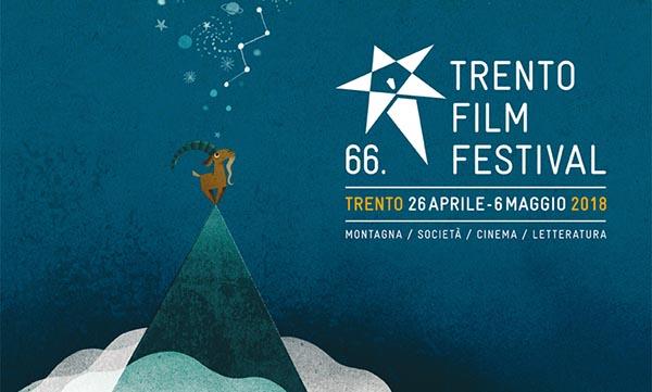 66° Trento Film Festival: dalla slow mountain ai confini dell'alpinismo