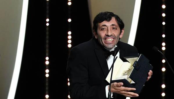 Il Cinema Italiano resuscita a Cannes: miglior attore e miglior sceneggiatura. Palma d'Oro al giapponese Kore-eda