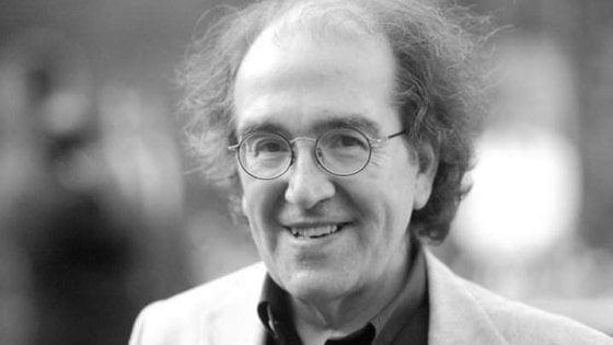 E' morto Giuseppe Lippi, curatore di Urania e traduttore di Lovercraft