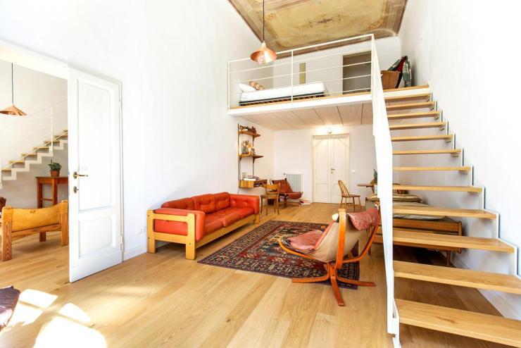 Numeroventi Design Residency