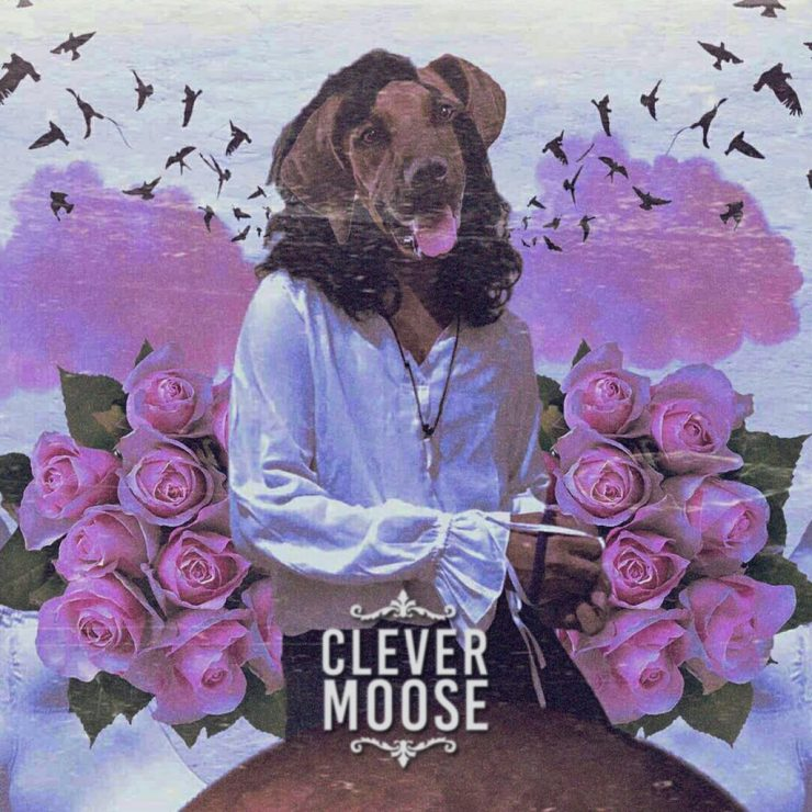 Clever Moose: 3rd Party Culprit Factory
