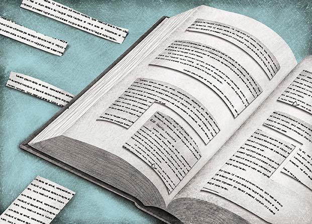 El caso de los manuscritos robados del Sagrario Metropolitano