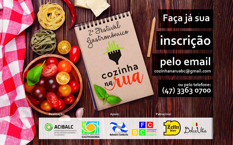 cartaz_a4_inscrições_peq