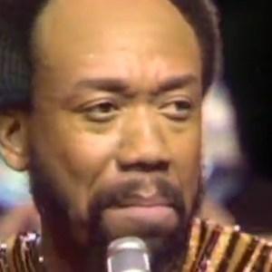 'September', de Earth, Wind & Fire foi uma das músicas mais tocadas em 1978