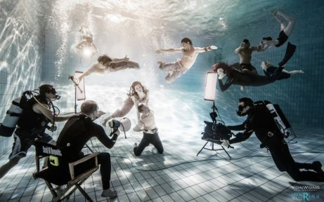 Von-Wong-shoots-the-Underwater-Realm_7338909198_l
