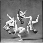 Lois Greenfield