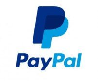 Bancolombia a Paypal