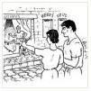 LINGVA LATINA per se illustrata, de HANS ORBERG .::RECURSOS::.