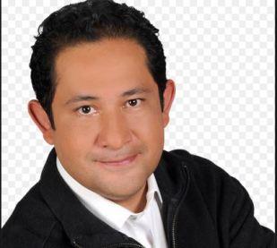 Carlos Urdiales