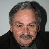 Ioan_Viştea