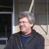 Ionuţ_Cristache