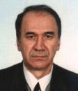 Corneliu Brebente
