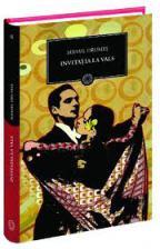 Mihail Drumeş, Invitaţie la vals, Bucureşti, Editura Art, 2010, 292 de pagini