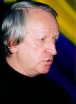 Ştefan Ion Ghilimescu