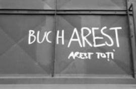bucharest_arest_toti