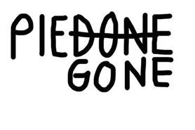 piedone_gone
