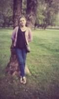 catalina_cristache