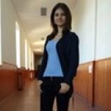 cristina_anghel
