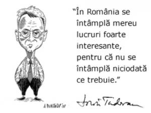 dorin_tudoran_76_1