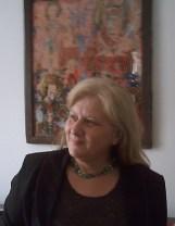 Pușa Roth