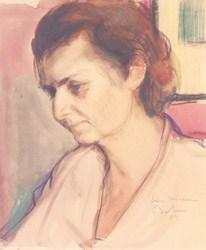 https://i1.wp.com/www.acad.ro/com2006/expoCBaba/i04c-portretFemeie1951.jpg