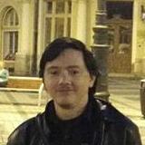 Teodor_Bârsan
