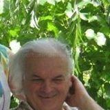 Radu_Părpăuţă_2