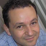 Silviu Miloiu