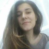 Alexandra Mocanu 2
