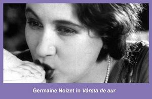 https://costintuchila.files.wordpress.com/2011/07/varsta-de-aur-bunuel-germaine-noizet.jpg?w=500